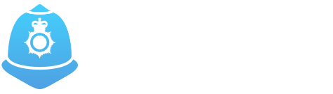 Police Revision